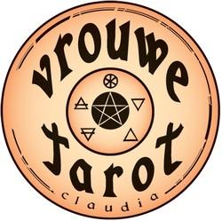 Vrouwe Tarot
